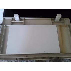 Tapa Del Escaner Con Bisagras Para Fotocopiadora Xerox M15