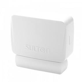 Sensor Magnético Digital Sem Fio Smw 150 Sulton