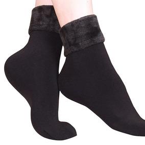 Calcetines Casual Warm Dos Pares Por