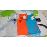Camisa Machao Do Brasil Infantil E no Mercado Livre Brasil f001c065cac0e