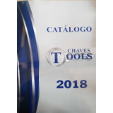 Kit De Chaves Virgens Yale Tools 500 Unidades