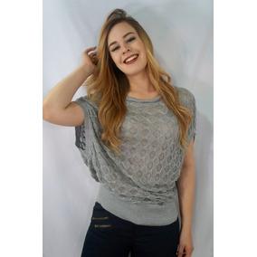 Blusa Para Dama Importada Paradis Miss Rn132466