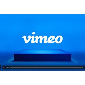 Ferramenta Para Baixar Vídeo Do Vimeo Protegido 2019