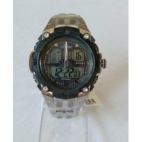 11236fbeb70 Relogio Condor Shock Digital - Relógios De Pulso no Mercado Livre Brasil