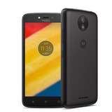 Motorola Moto C Plus Xt1725 Refabricado + Memoria 8gb Regalo