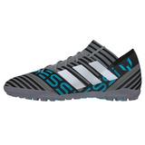 Botines Adidas X16 Negros - Fútbol en Mercado Libre Argentina ca6692e841a85