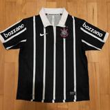 Camisa Do Corinthians Infantil 3 Anos no Mercado Livre Brasil 64ceaeede7e15
