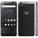 Smartphone Blackberry Keyone 1 Sim 3gb/32gb
