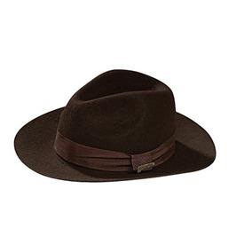 80c187a76c9dd Sombrero Indiana Jones - Ropa