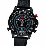 Relojes Con Brujula Y Temperatura - Relojes Pulsera en Mercado Libre ... 467f1a05515e