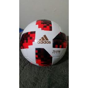 Balones Futbol Adidas Jabulani Usado en Mercado Libre México d40d25a57767e
