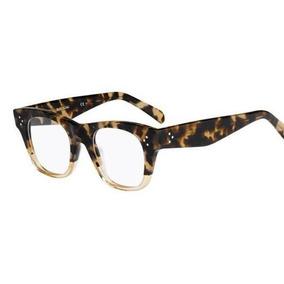 Armação Oculos Grau Masculino Ox8322 Original Premium. 31 vendidos - São  Paulo. Patrocinado · Céline Catherine Cl 41361 6056713daf