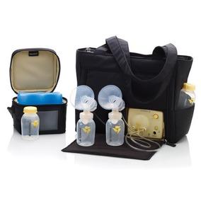 Pump In Style® Advanced (bomba Leite Materno Medela Advance)