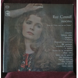 Ray Conniff. Imagina