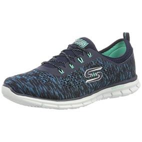 Zapatos Accesorios Skechers Para Damas Y Ropa Deportivos Rq4rRw0H