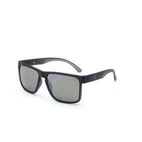 Óculos De Sol - Óculos Outros em Espírito Santo no Mercado Livre Brasil be4ac4911c