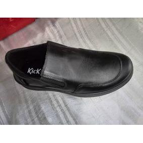 Mercado En Kickers Venezuela Libre Zapatos qEafY4q