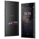 Sony Xperia Xa2 Ultra Libre De Fabrica Nuevo Tienda Garantia