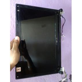 Pantalla Laptop V-i-t 2-4-0-0-m