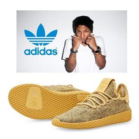 adidas Pharrell Williams H U T: 23 Cm 100% Original