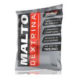 Malto Dextrina 1 Kg Sabores New Millen O Melhor