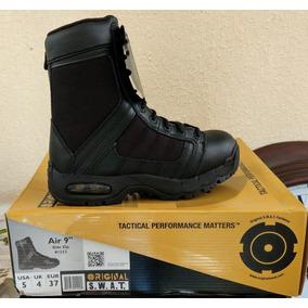 Zapato Con Valvula De Aire en Mercado Libre México 3b3b8d3ad98da