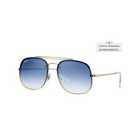 Lentes Ray Ban Avulsas - Óculos De Sol Ray-Ban no Mercado Livre Brasil 1697dc441347