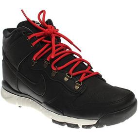 Botas Nike Dunk Para Mujer - Ropa y Accesorios en Mercado Libre Colombia 1bb38370ae07c