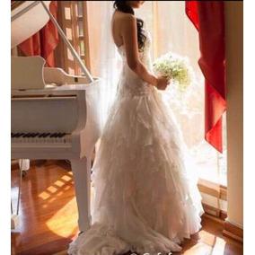 Vestidos de novia en pereira