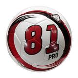 Bola De Futebol Campo Dalponte 81 - Futebol no Mercado Livre Brasil 46f2a1754ba4f