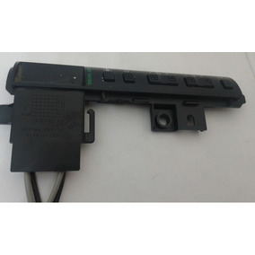 Placa Teclado De Funções Sony Kdl-46hx825
