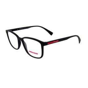 Vps 5 Reais Prada - Óculos no Mercado Livre Brasil f1061ac05b