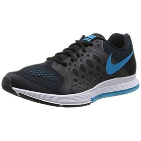 Nike Pegasus 31 - Tenis Nike para Hombre en Mercado Libre Colombia 92f2b0d7d1dfe