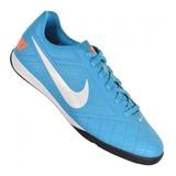 Tênis Nike Futsal Beco 2 33 403 - Nota Fiscal