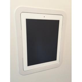 In-wall Ipad Mount / Dock Parede Suporte Para Ipad Mini