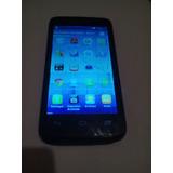 Telefono Alcatel Ot Evolve 5020w Con Detalle 5514034859