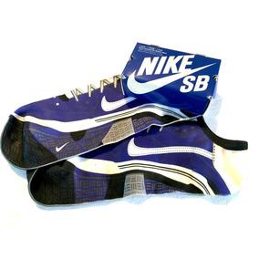 Calcetas Nike Sb Originales