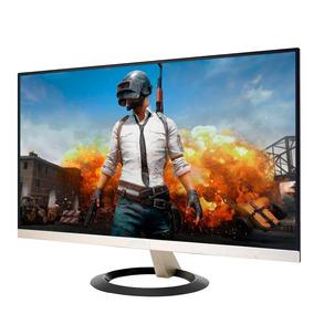 Monitor Asus Gamer Gaming 23 Vz239h Futuro21