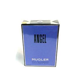 Perfume Angel Feminino - Perfumes Importados Thierry Mugler ... 0ad5928aa5