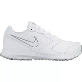 253ef32072c Tenis Infantil Numero 18 Ou - Tenis Running Nike Blanco en Mercado ...