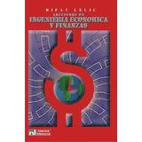 Lecciones De Ingeniería Económica Y Finanzas