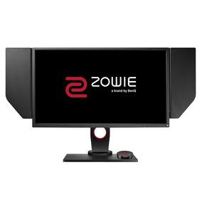 Monitor Gamer Benq Zowie Xl2546 24.5 Pulg Esports Pc 240hz