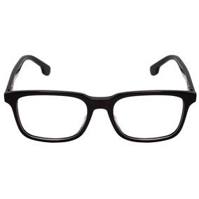 1cb240dcb Oculos Ferrara De Grau - Óculos no Mercado Livre Brasil
