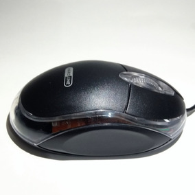 Kit Mouse E Mouse Pad