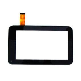 Tela Touch Screen Dl 3d Maxview Vidro Original - Cód 061