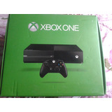 Consola Xbox One