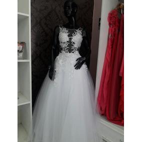 Vestidos de novia saga falabella