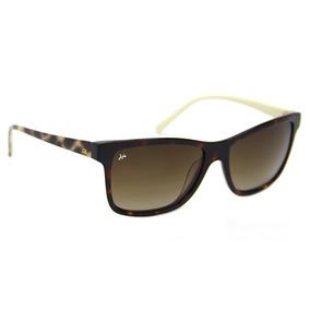 6f869cdab0088 Oculos Ana Hickmann Solar 9157 Outros - Óculos no Mercado Livre Brasil