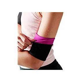 Arm Trimmers Wraps For Slimmer Arms-lose Fat & Reduce Cellu