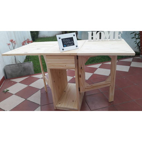 Mesa Plegable - Todo para Cocina en Villa Urquiza, Capital Federal ...